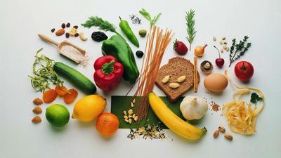 4 Jenis Makanan untuk Kecantikan Kulit yang Abadi