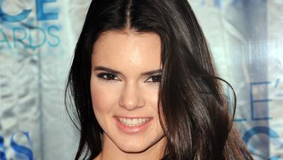 No More Bibir Kering Saat Mudik Dengan 4 Lip Balm Andalan Selebriti