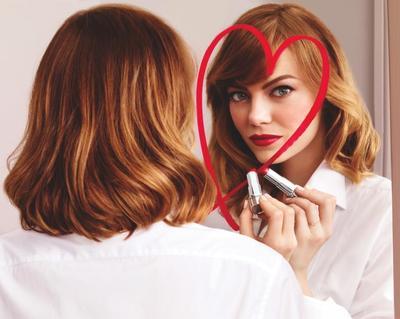 Rekomendasi Lipstik Revlon Yang Sesuai Dengan Mood Anda
