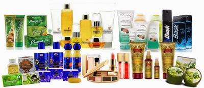 4 Halal Makeup dari Brands Unggulan di Indonesia