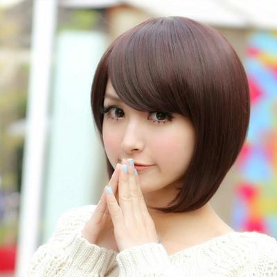 4 Model Rambut yang Terinspirasi dari Kbeauty Hair