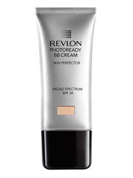 Revlon Photo Ready BB Cream Skin Perfector SPF 30