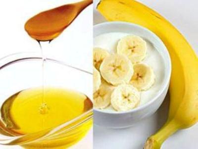 Membersihkan Wajah Berminyak Dengan Metode Masker Buah Sayur