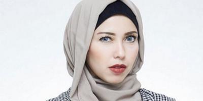 Tips Warna Lipstick yang Cocok Untuk Lebaran