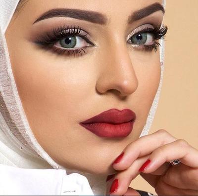 Tips Makeup Anti Luntur & Tahan Lama untuk Sambut Lebaran