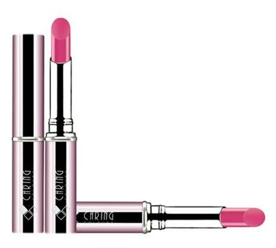 Caring Colours Everlasting Lip Colour