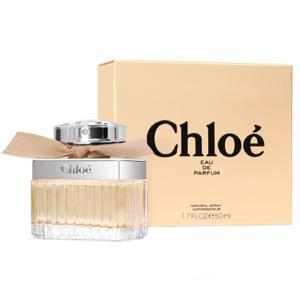 Ternyata, Berbagai Jenis Parfum Ini Memiliki Ketahanan Wangi yang Berbeda-beda!