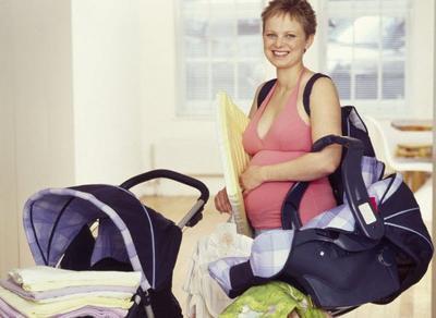 7 Tips Mudik Sehat & Nyaman untuk Ibu Hamil
