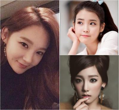 Dapatkan Kesan Wajah Lebih Muda Dengan Tutorial Eyebrow Korea