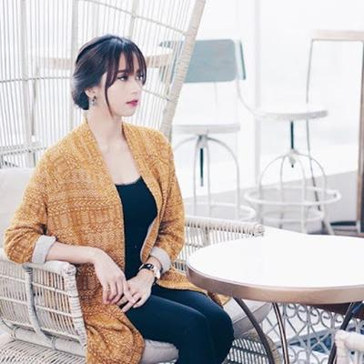 4 Beauty Blogger Indonesia Terbaik yang Loyal Berbagi Kecantikan