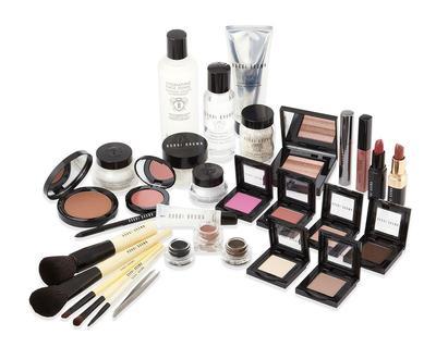 Item Review Test: 4 Beauty Item yang Harus Masuk Wish List Anda
