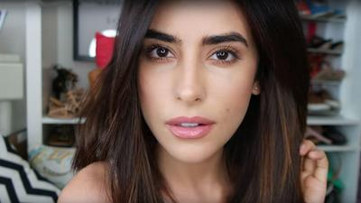 Trik Makeup Tahan Lama Tanpa Foundation untuk Tampilan Natural