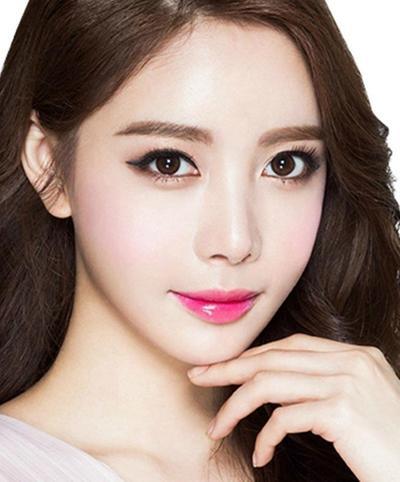 Inilah Gaya Makeup Korea 2016 yang Menjadi Trend