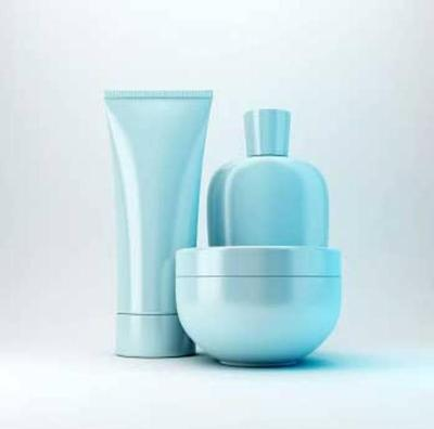Tips Tukar Skincare untuk Wanita