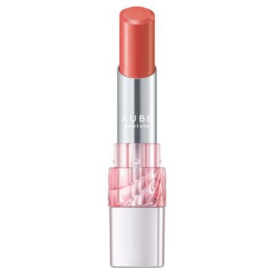 Aube Couture Long Keep Rouge
