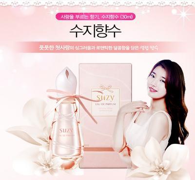 Rekomendasi Parfum dengan Harga Diskon di Bawah Rp 1 Juta dari Koreabuys