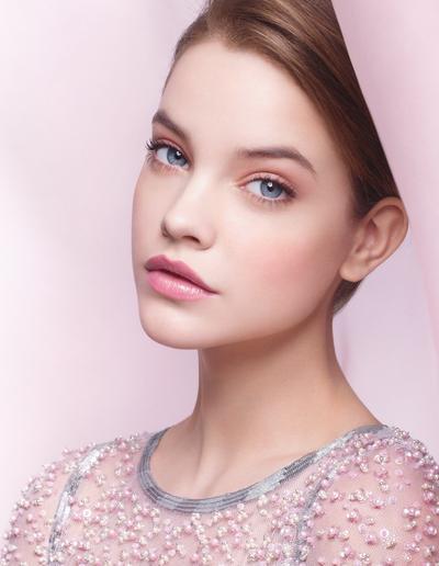 Tampil Feminin Dengan Makeup