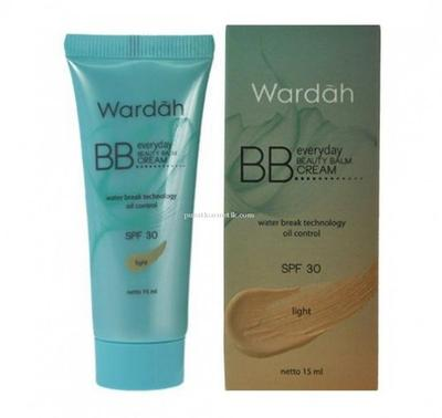 TOP 5 BB Cream Under 200K