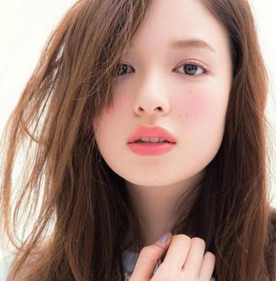 Ofero Makeup, Gabungkan Kesan Seksi & Kawaii ala Wanita Jepang