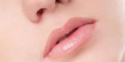 Bibir Tetap Cantik & Sehat Selama Bulan Puasa
