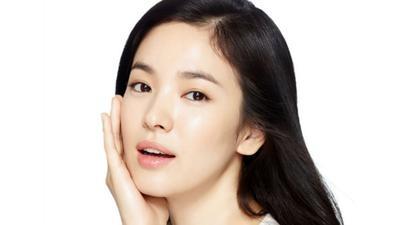 Rekomendasi 4 Pilihan Foundation Asal Korea Dengan Kandungan UV Protection