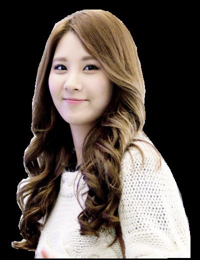 5. Seohyun SNSD