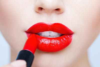 Produk Riasan Bibir Diskon di Berrybenka