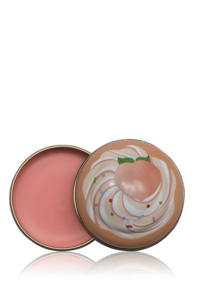 Etude House Sweet Recipe Cupcake All Over Color Or 202