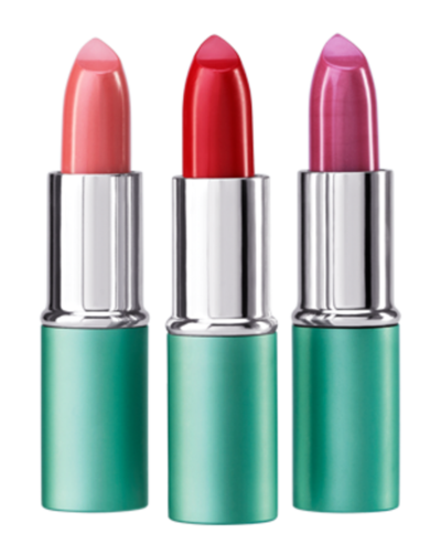 3. Wardah Exclusive Lipstick