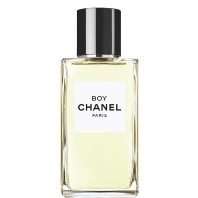 Chanel Boy Les Exclusifs de Chanel Eau de Parfum