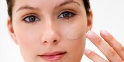 Base Makeup, Foundation, Concealer