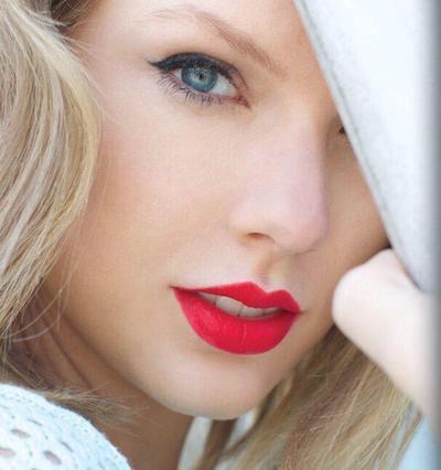Tips Lipstik Tahan Lama Dari Makeup Artist Selebriti Hollywood