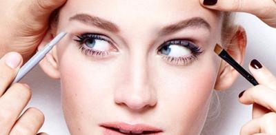 Tips Eyebrow Sesuai Bentuk Wajah