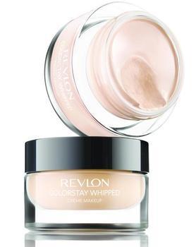Revlon Colorstay Whipped Creme Make Up