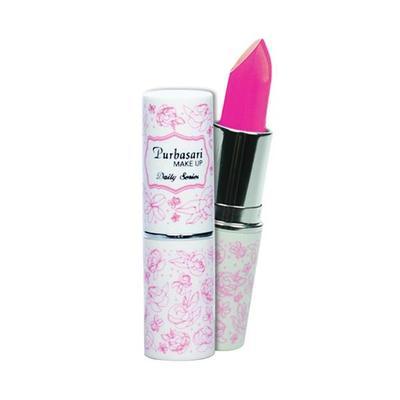 5. Purbasari Daily Series Lipstick