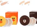 Rekomendasi Foundation Terbaik dari Brand Asal Korea