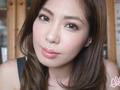 Natural Look di Bulan Ramadan Dengan Gaya Makeup ala Jepang
