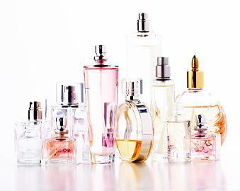 Parfum Terbaru Untuk Spring/Summer 2016