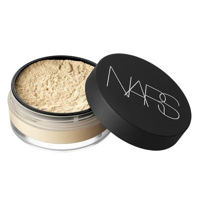 Dewy or Matte Complexion