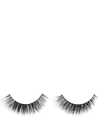2. Miink Lashes