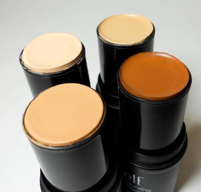 Rekomendasi 5 Foundation Stick