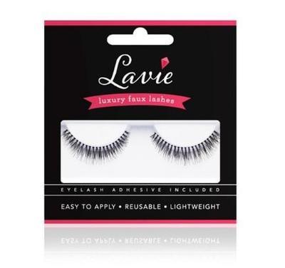 5. Lavie Lash Rosie