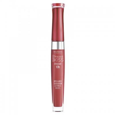 6. Lipstik