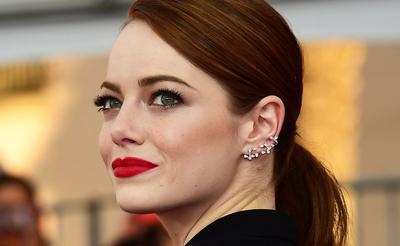 5 Lipstik Merah ala Drugstore Favorit Makeup Artist