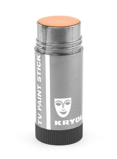 1. Kryolan TV Paint Stick