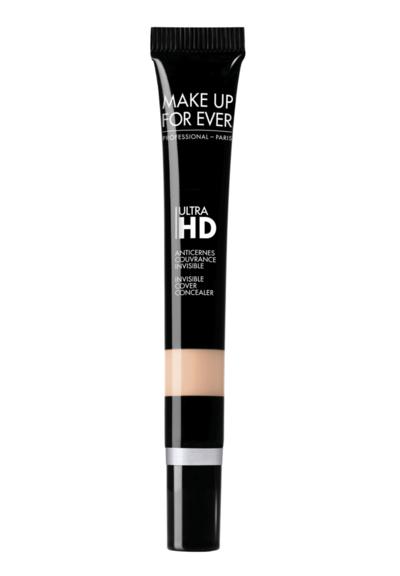 2. Ultra HD Concealer
