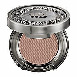 4. Nude Matte Eyeshadow