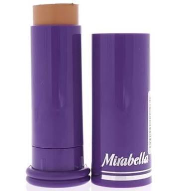 2. Mirabella Stick Foundation