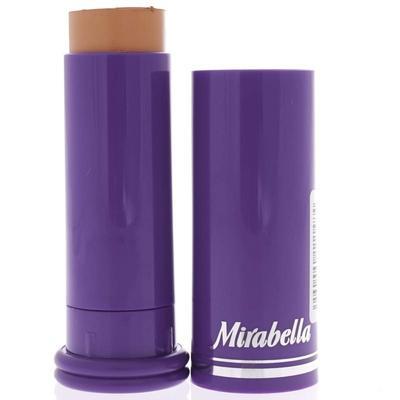 Mirabella Foundation Stick
