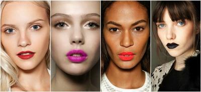 4 Pilihan Lipstik Bold di Bawah Rp100 Ribu